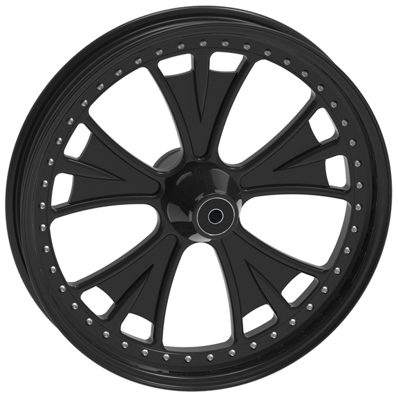 v rod wheels 2