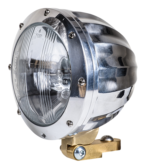 juicer custom motorcycle headlight 2
