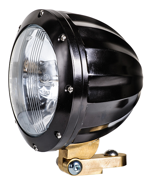 juicer custom motorcycle headlight 3