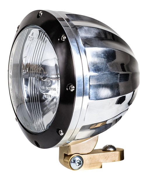 juicer custom motorcycle headlight 5