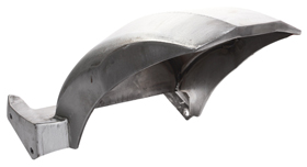 TB-R Edge Fenders for Rocker and Breakout Models