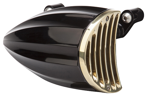 juicer brass air cleaner cover 3