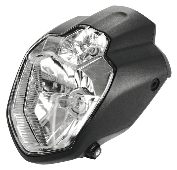street fighter headlight 1