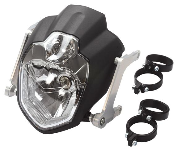 street fighter headlight 2