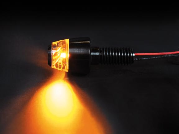 turn signals blaze pin 2