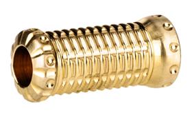 brass custom shifter peg