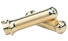 grips custom – brass