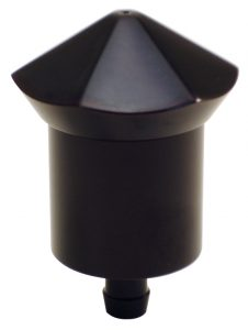 motorcycle fluid reservoir black 4