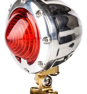 taillight juicer polished