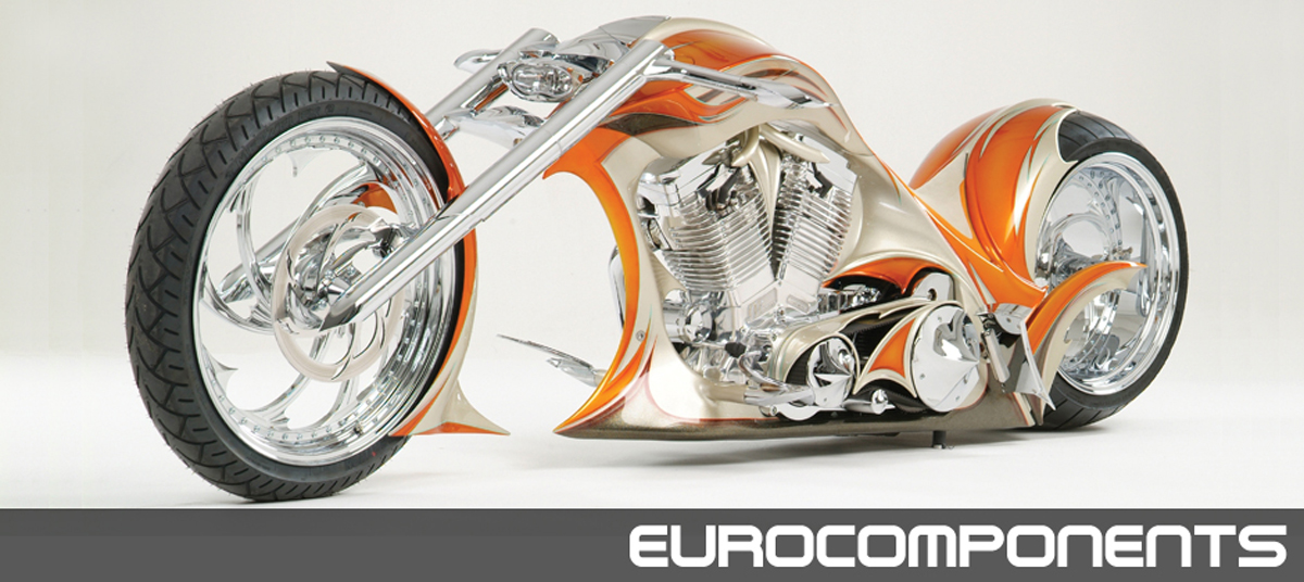 custom motorcycle_1