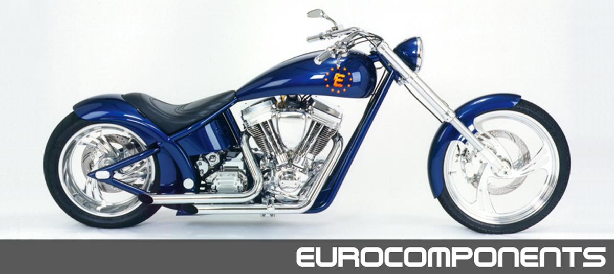 custom motorcycle_3