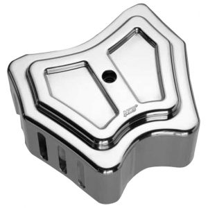 coil cover milwaukee eight 1
