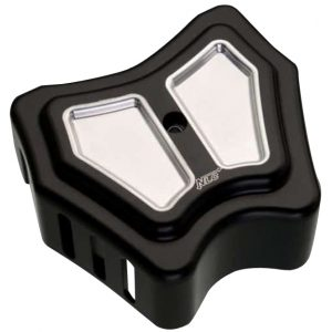 coil cover milwaukee eight 2