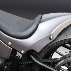 rear fender for 2008-17 softails 1