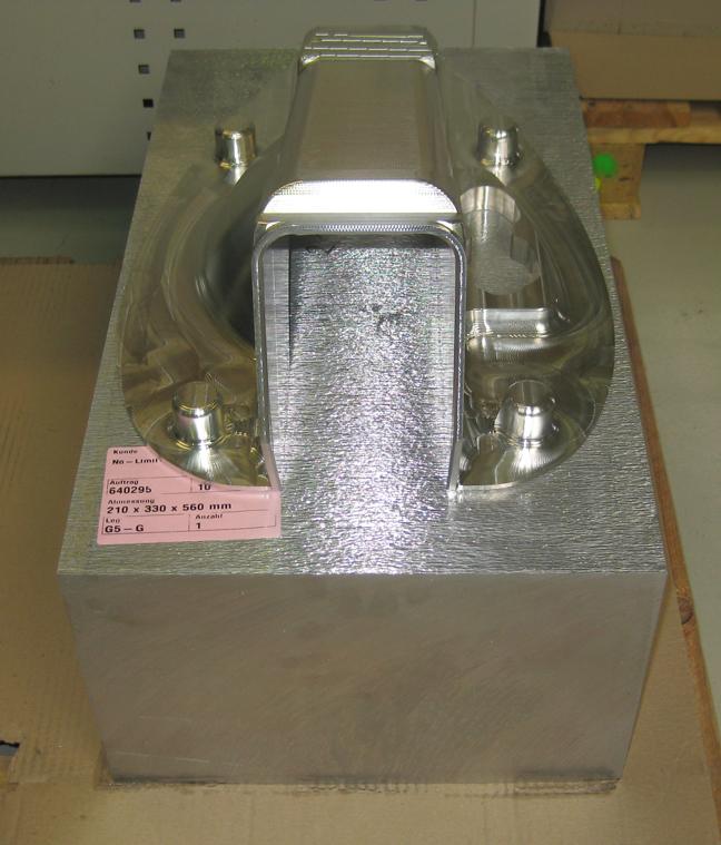 billet aluminum milwaukee gas tank 9