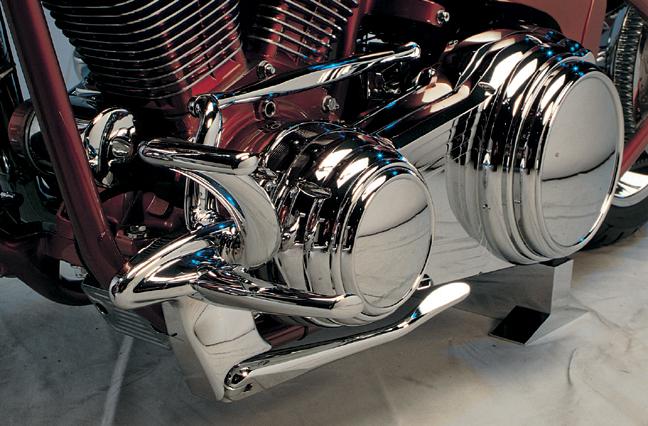 h paradise custom motorcycle_4