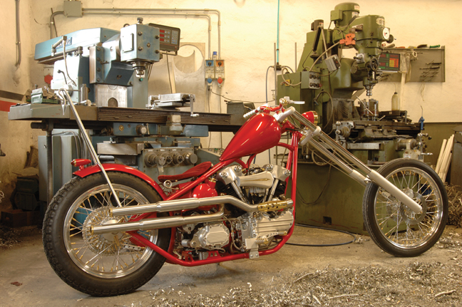 kustom tech chopper_6
