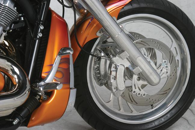 orange custom v rod_3