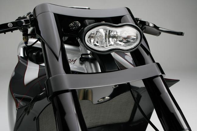 serpent custom motorcycle_10