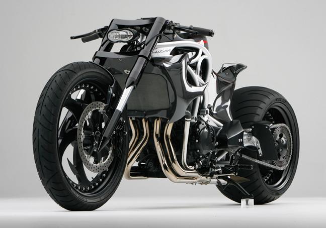 serpent custom motorcycle_11