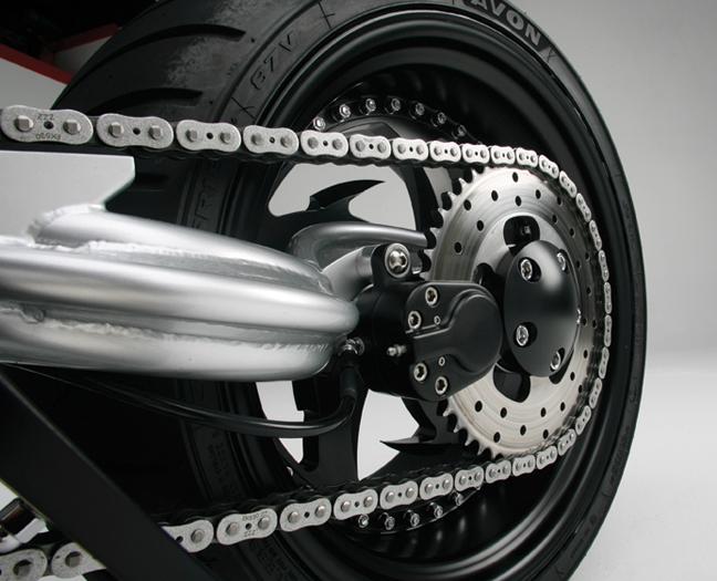 serpent custom motorcycle_12