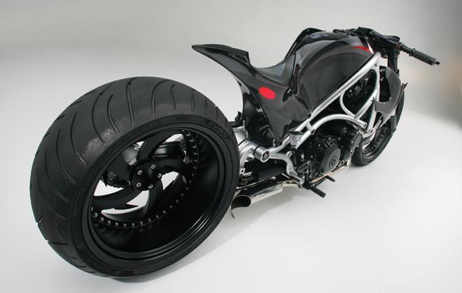 serpent custom motorcycle_14