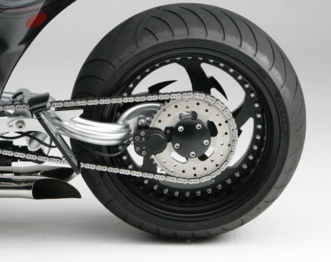 serpent custom motorcycle_15