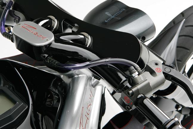 serpent custom motorcycle_17