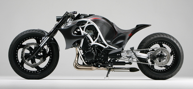 serpent custom motorcycle_19