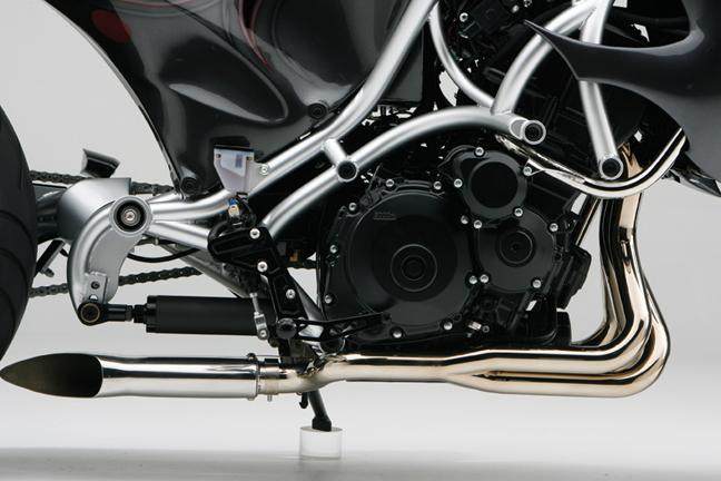 serpent custom motorcycle_21
