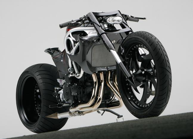 serpent custom motorcycle_23