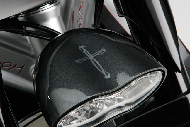 serpent custom motorcycle_25