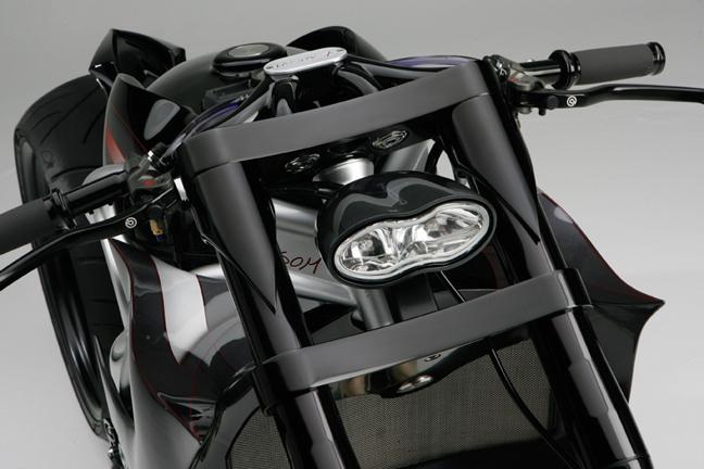 serpent custom motorcycle_26