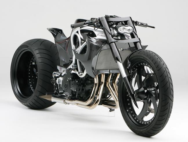 serpent custom motorcycle_27
