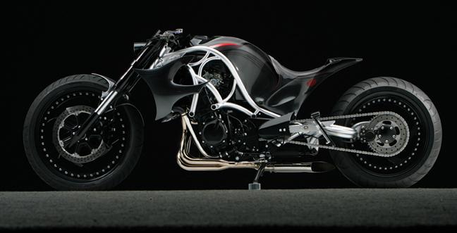 serpent custom motorcycle_28