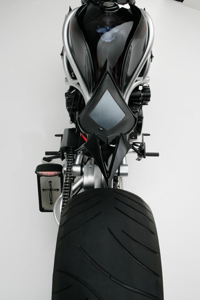 serpent custom motorcycle_29
