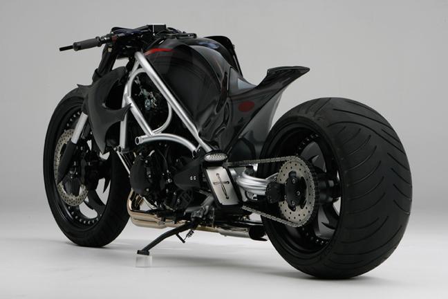 serpent custom motorcycle_3