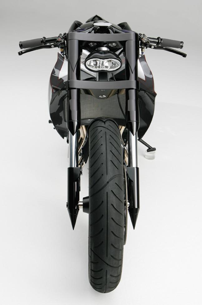 serpent custom motorcycle_30