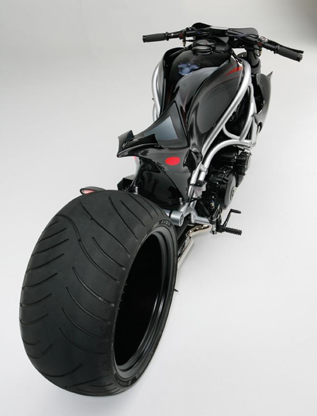 serpent custom motorcycle_31