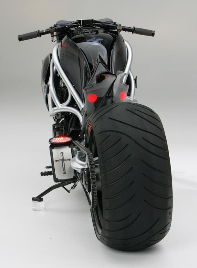 serpent custom motorcycle_33