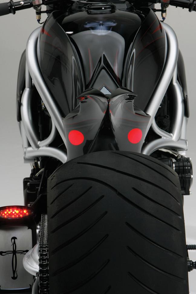 serpent custom motorcycle_34