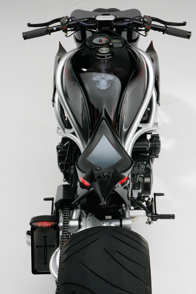 serpent custom motorcycle_35
