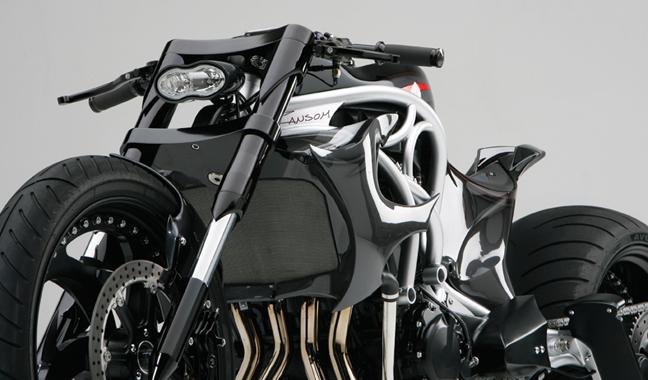 serpent custom motorcycle_5