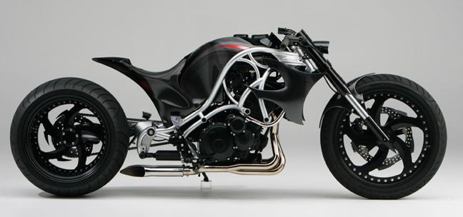 serpent custom motorcycle_9