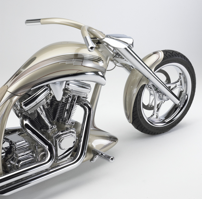 simply the best custom motorcycle_10