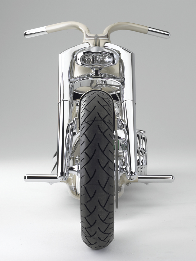 simply the best custom motorcycle_15