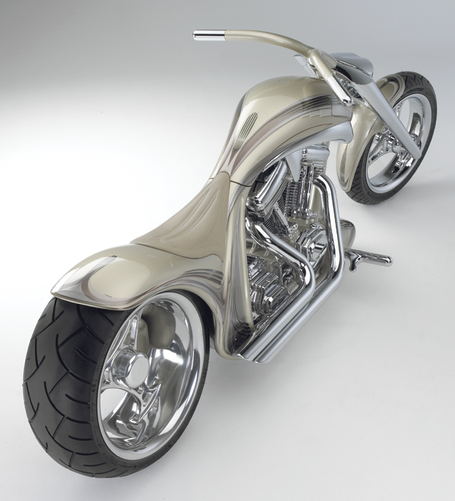 simply the best custom motorcycle_17