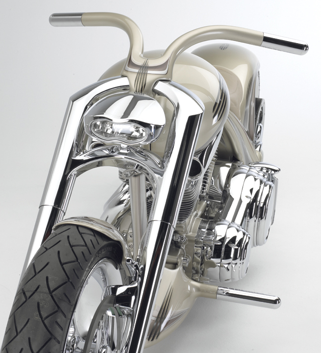 simply the best custom motorcycle_18