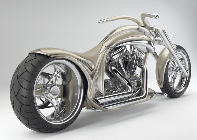 simply the best custom motorcycle_4
