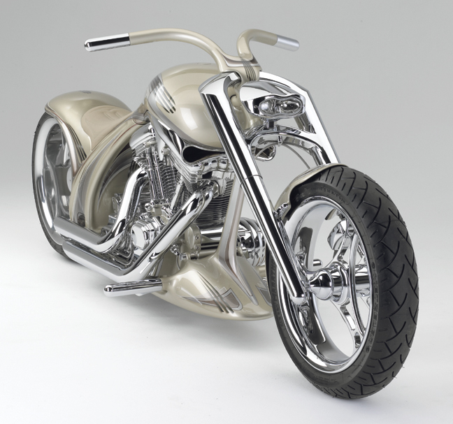 simply the best custom motorcycle_5
